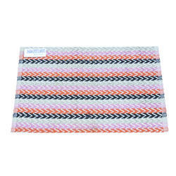 Cotton Rugs India Handwoven Cotton Woven Rugs