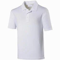 1b764620d63 Mens Polo T Shirt in Delhi, मेन्स पोलो टी शर्ट ...