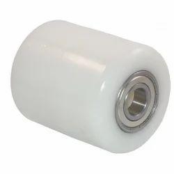 Nylon Pallet Roller