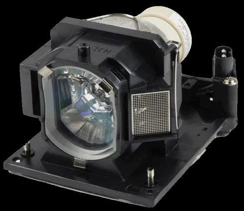 Hitachi CP-X3042WN Projector Lamp