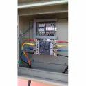 AC Combiner Box