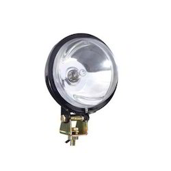 Fog Lamp 80 mm