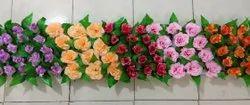 Mandap Decorative Flowers