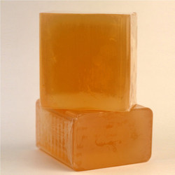 Honey Herbal Soap