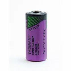 TL 5955 Tadiran Lithium Battery
