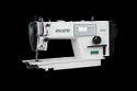 Zoje Sewing Machine, Model Name/number: Zj7000e-d3j