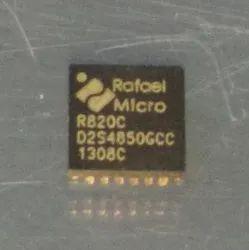 R820C