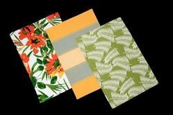 Fused Placemats
