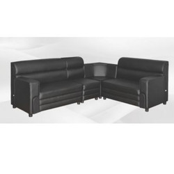 Nilkamal Raider Sofa Set