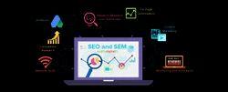 Search Engine Marketing SEM Services