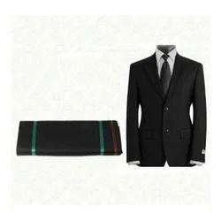 Mount Cool Suit Length