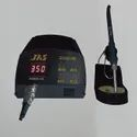 JAS -204H High Frequency Soldering Station