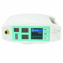 SPO2 Tabletop Pulse Oximeter