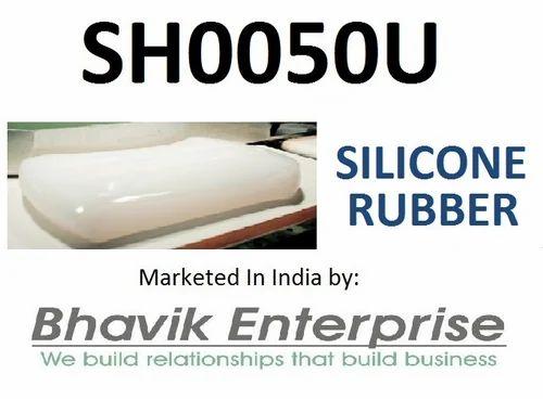 Silicone Rubber General Purpose SH0050U