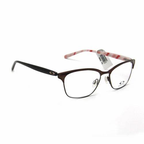 d8031aca6b Female Ladies Optical Frame
