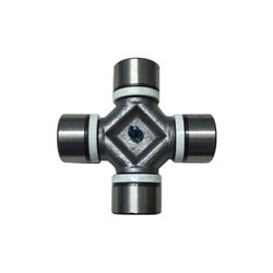 Precision Universal Joint Cross For Amw,Bharat Benz Prima ,3118,3723