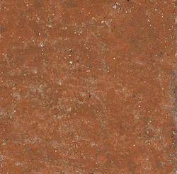 Nitco Antiquity Rust Tile