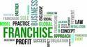 Pharma Franchise In Jalaun