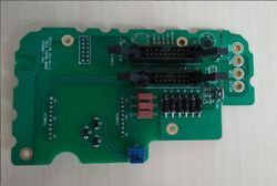Videojet Core Board -1220