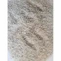 115 Mesh Silica Sand, For Sports Ground, Packaging Size: Loose