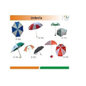 Umbrellas Printing  Services