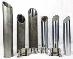 Piston Rod Manufacturer