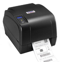 TSC TA210 Desktop Barcode Printer