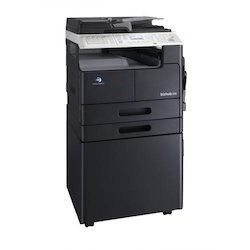 Konica Photocopier Machine