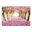 Rajo Hd Wall Painting, Size: 48 (l) X 36 (h) Inch