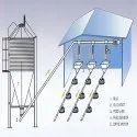 Poultry Feed Systems