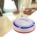 USB Charging Automatic Sweeping Robot Mini Wireless Clean