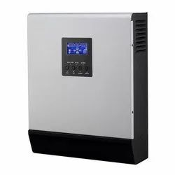 On Grid Solar Inverter
