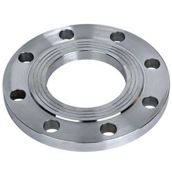 Nascent Stainless Steel Circle 904L