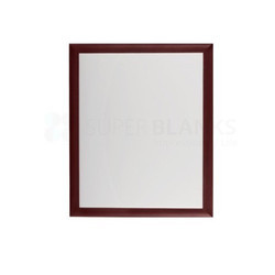 Tile With Frame
