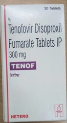 Tenof Tablet