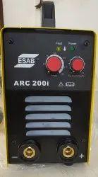 ESAB ARC 200 I