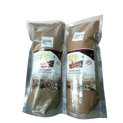 Philomina's Masala Powder, Packaging Size: 200g, 500 G