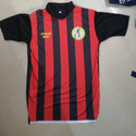 Mens Sports Jersey