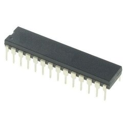 PIC16F722-I/SP PIC Microcontroller