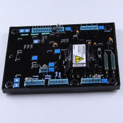 Stamford MX321 - MK 2AVR - Original Voltage Regulator