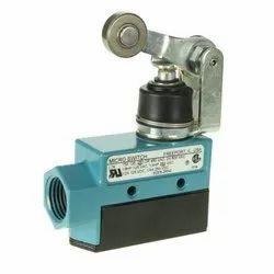 BZEB 2RN2 Micro Switch