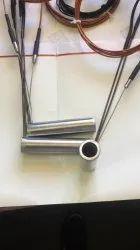 Hot Runner Nozzles Micro Tubular Heater