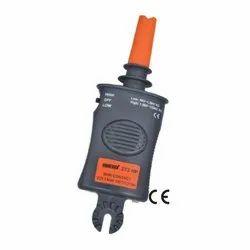 KM-273-HP Non - Contact Voltage Detector