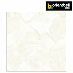 Orientbell PDC KASSIA Marble Printed Double Charge Vitrified Tiles