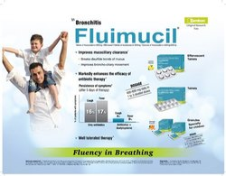 Pharma Visual Aid Designing Services