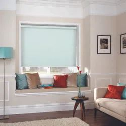 Window PVC Roller Blind