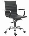 DF-116A Executive Chair
