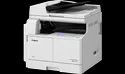 Image Runner 2006N Series Photocopier Machine