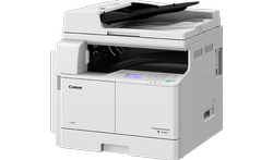 Image Runner 2006N Series Photocopier Machine