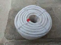 Signature Ceramic Rope